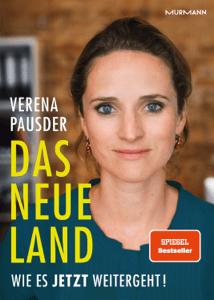 Das Neue Land - Verena Pausder pdf download