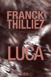 Luca - Franck Thilliez pdf download