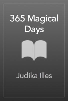 365 Magical Days - Judika Illes pdf download