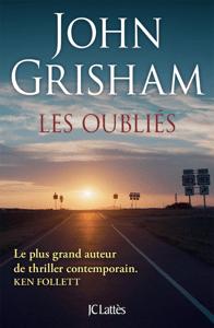 Les oubliés - John Grisham pdf download