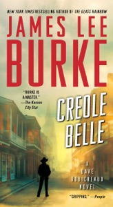 Creole Belle - James Lee Burke pdf download