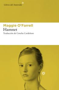 Hamnet - Maggie O'Farrell pdf download