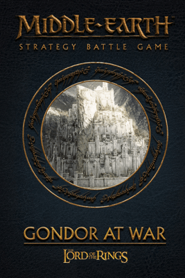 Gondor™ at War - Games Workshop