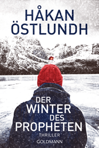 Der Winter des Propheten - Håkan Östlundh pdf download