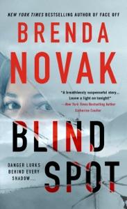 Blind Spot - Brenda Novak pdf download