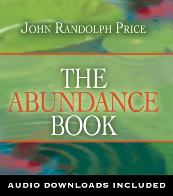 The Abundance Book - John Randolph Price pdf download
