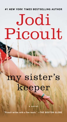 My Sister's Keeper - Jodi Picoult pdf download