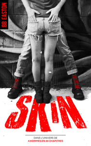 SKIN - BB Easton & Bénédicte Bernier pdf download