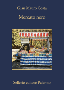 Mercato nero - Gian Mauro Costa pdf download