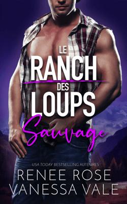 Sauvage - Renee Rose & Vanessa Vale pdf download