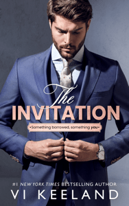 The Invitation - Vi Keeland pdf download