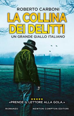 La collina dei delitti - Roberto Carboni pdf download