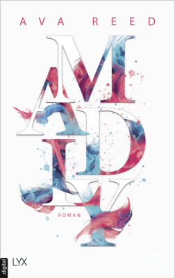 Madly - Ava Reed pdf download