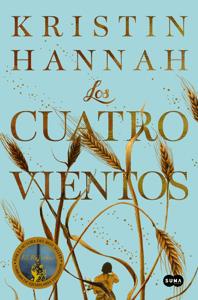 Los cuatro vientos - Kristin Hannah pdf download