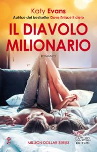 Il diavolo milionario - Katy Evans pdf download