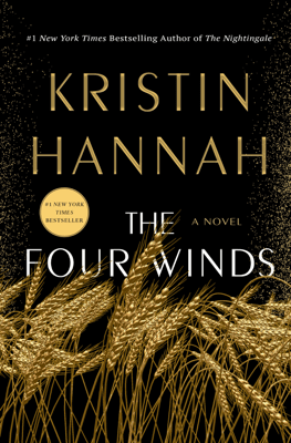 The Four Winds - Kristin Hannah pdf download