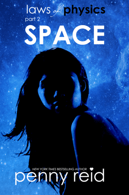 SPACE - Penny Reid pdf download