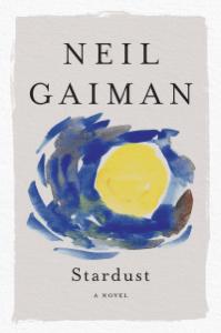 Stardust - Neil Gaiman pdf download