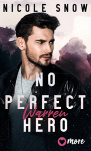 No perfect Hero - Nicole Snow pdf download
