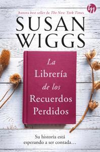 La librería de los recuerdos perdidos - Susan Wiggs pdf download