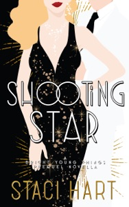 Shooting Star - Staci Hart pdf download