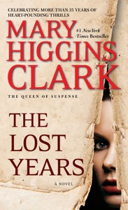 The Lost Years - Mary Higgins Clark pdf download