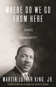 Where Do We Go from Here - Martin Luther King Jr. & Vincent Harding pdf download