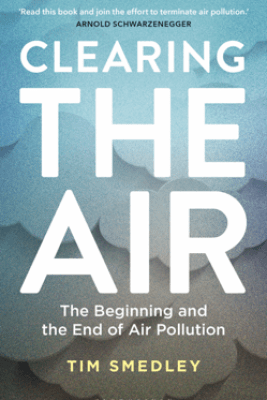 Clearing the Air - Tim Smedley