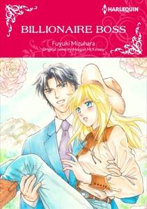 Billionaire Boss - Fuyuki Mizuhara & Meagan McKinney pdf download