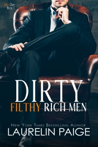 Dirty Filthy Rich Men - Laurelin Paige pdf download