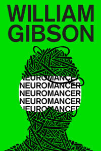 Neuromancer - William Gibson pdf download