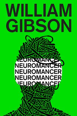 Neuromancer - William Gibson pdf download