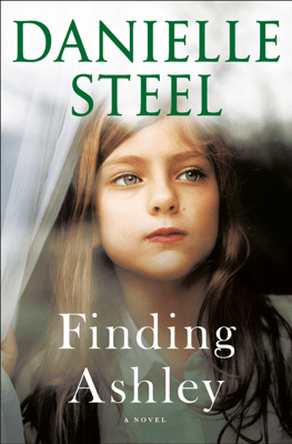 Finding Ashley - Danielle Steel pdf download