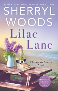 Lilac Lane - Sherryl Woods pdf download