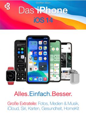 Das iPhone - Steffen Bien pdf download