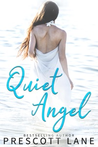 Quiet Angel - Prescott Lane pdf download