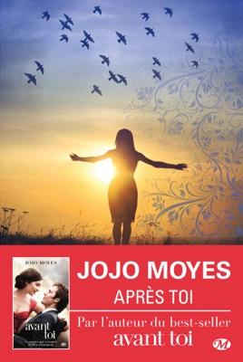 Après toi - Jojo Moyes pdf download