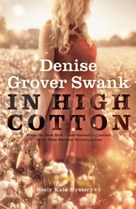 In High Cotton - Denise Grover Swank pdf download