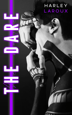 The Dare - Harley Laroux pdf download