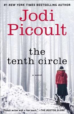 The Tenth Circle - Jodi Picoult pdf download