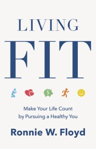 Living Fit - Ronnie W. Floyd pdf download