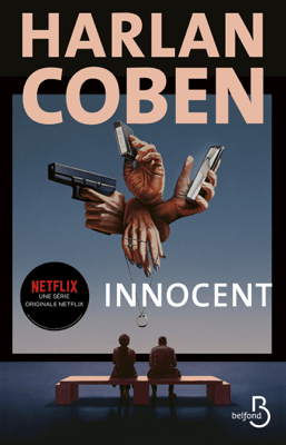 Innocent - nouvelle édition - Harlan Coben pdf download