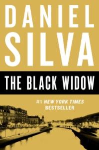 The Black Widow - Daniel Silva pdf download