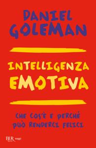 Intelligenza emotiva - Daniel Goleman pdf download