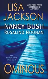 Ominous - Lisa Jackson, Nancy Bush & Rosalind Noonan pdf download