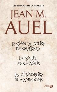 Les enfants de la terre - volume 1 - Jean M. Auel pdf download