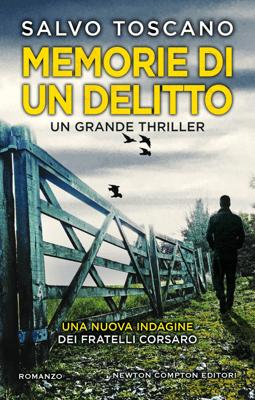Memorie di un delitto - Salvo Toscano pdf download