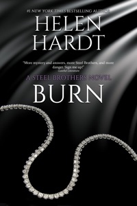 Burn - Helen Hardt pdf download
