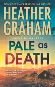 Pale as Death - Heather Graham pdf download