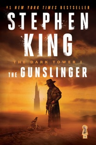 The Dark Tower I - Stephen King pdf download